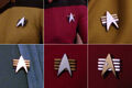 Parallel Starfleet combadge.jpg