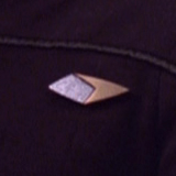 29th century combadge
