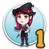 Haunted Hollow Chapter 4 Quest 1-icon
