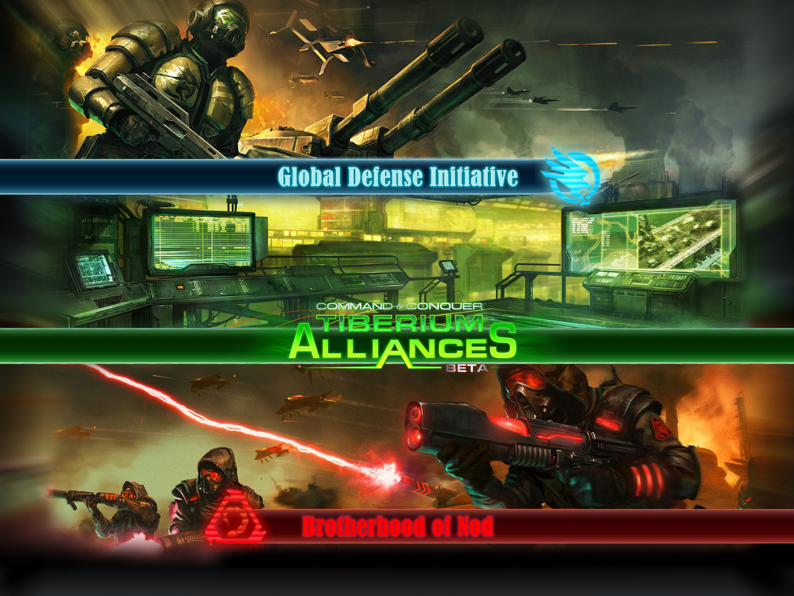 Tiberium_alliances_wp_contest_by_arcani_