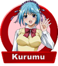 KurumuSelection