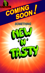 New-n-tasty-ao-sticker