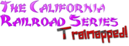 CaliforniaRailroadTrainapped