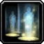 Achievement guildperk havegroup-willtravel.png
