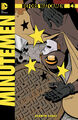 Before Watchmen Minutemen Vol 1 4 Textless.jpg
