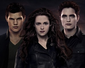 Twilight300