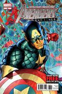 Avengers Vol 4 32