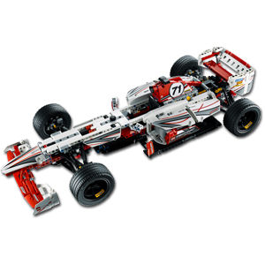 http://images3.wikia.nocookie.net/__cb20121018202111/lego/images/f/f0/GrandPrixRacer2012.jpg