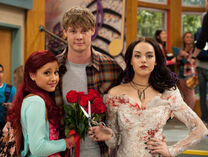 Victorious-moose-girls-14