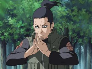 Ensui Nara Anime