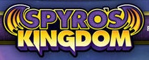 Spyro's KingdomLogo