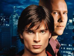 Smallville-season5