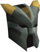 Kratonite full helm chathead.png
