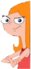 Candace