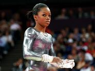 Gabrielle-douglas-440