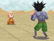 Dragon Ball Origins 2 (15)