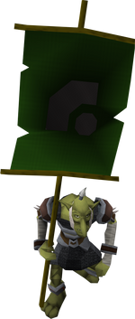 GWD Goblin4
