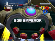 SH Egg Emperor Intro