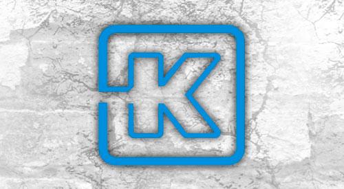 Kaskus_new_flag.png