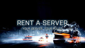 BF3 Custom Servers Trailer Thumbnail