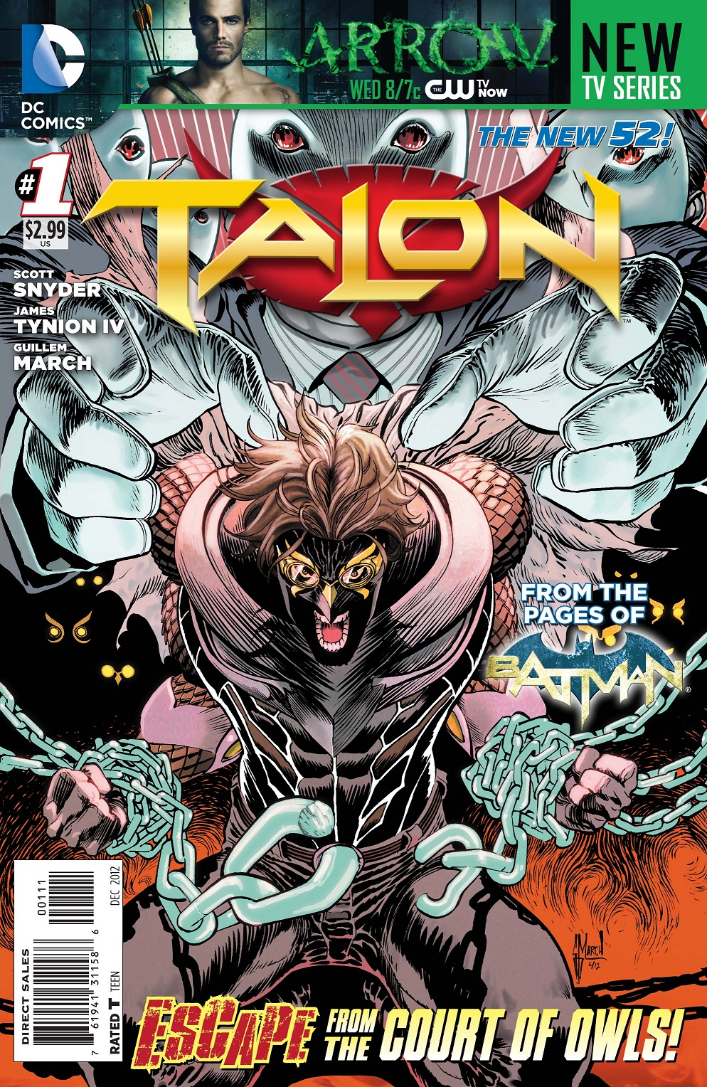 Talon_Vol_1-1_Cover-1.jpg