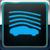 IconSkillMod Aerodynamic