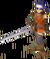 50px-FE10_Mia_Swordmaster_Sprite.png