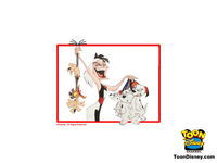101 Dalmatians Games Wallpaper 1 1024