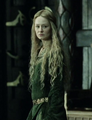 Miranda Otto as Eowyn.png