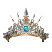 Item regalcrown 01