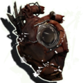 The Heart.png
