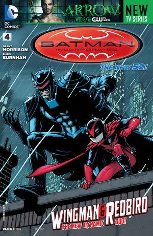 Batman Incorporated Vol 2 4.jpg