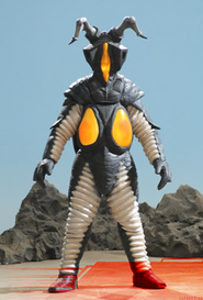 Zetton