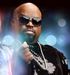 Ceelo