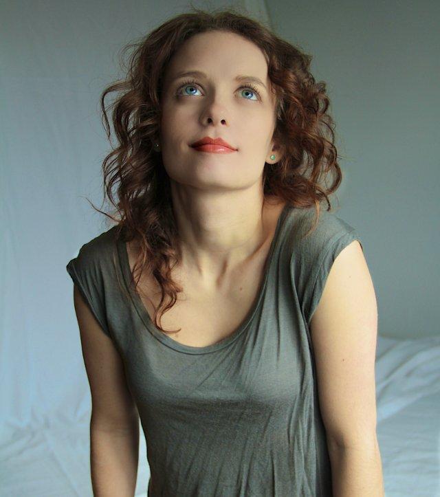 Lara Jean Chorostecki Hair Hannibal |OT| Mads Mik...