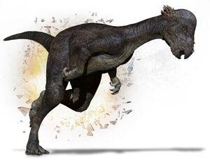 Dino10.jpg
