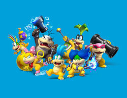 KoopalingsNSMBU