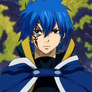Jellal prof prop