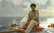 LifeofPi-07