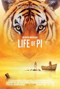 LifeofPi-09