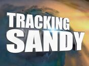 News 12 Long Island&#39;s Tracking Sandy Video Open From Late October 2012