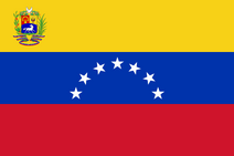 450px-Flag of Venezuela 1930-2006 svg