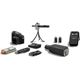 Paranormal Investigation Equipment - Pawn Stars: The Game Wiki