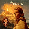 Diviants icon01