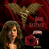 DarkNatPack icon05
