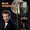 DarkKnighties icon01