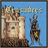 Crusaders icon04