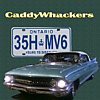 Caddy-whackers icon01