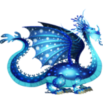 Dragón Plancton Fase 3