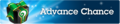Ci banner 2k11oct20 advancechance
